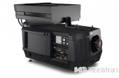 Barco RM2K-20CPL Upgrade kit for Barco DP2K-20C