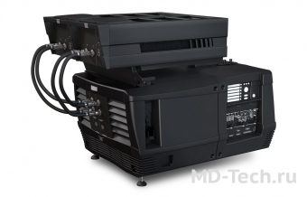 Barco RM2K-15CPL Upgrade kit for Barco DP2K-15C